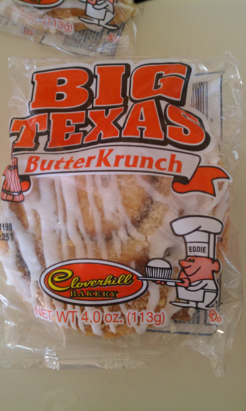 BigTexasTreats